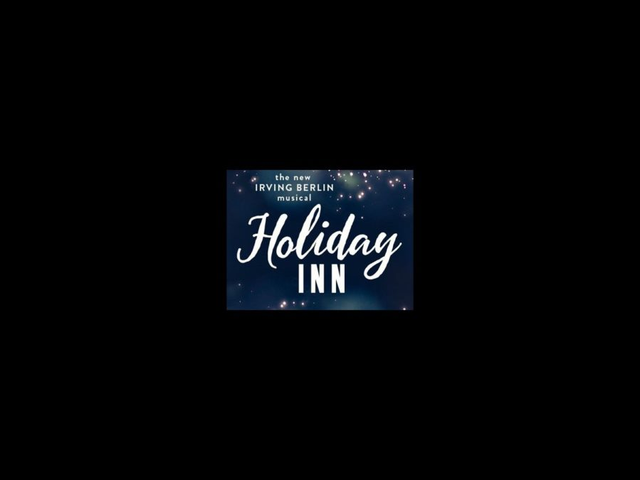 Logo - Holiday Inn - Square - 11/15