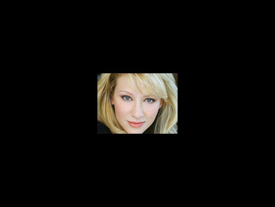 TOUR - Cinderella - Kaitlyn Davidson - square - 9/15