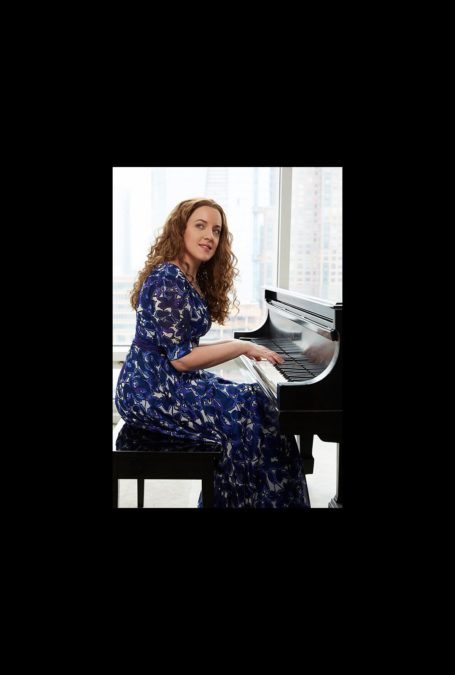 TOUR - Beautiful  Abby Mueller - wide - 6/15
