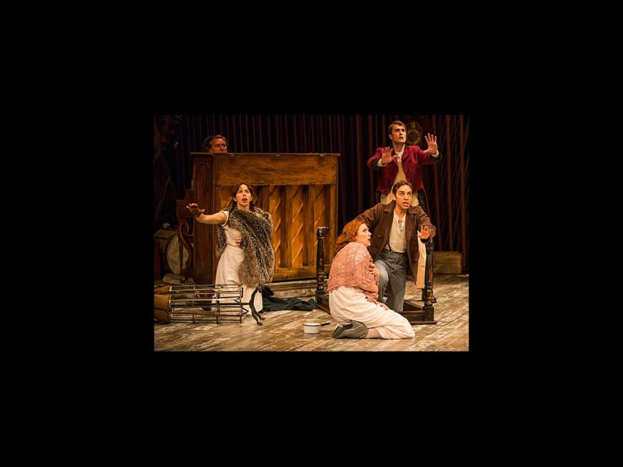 PS - Into the Woods - wide - 12/14