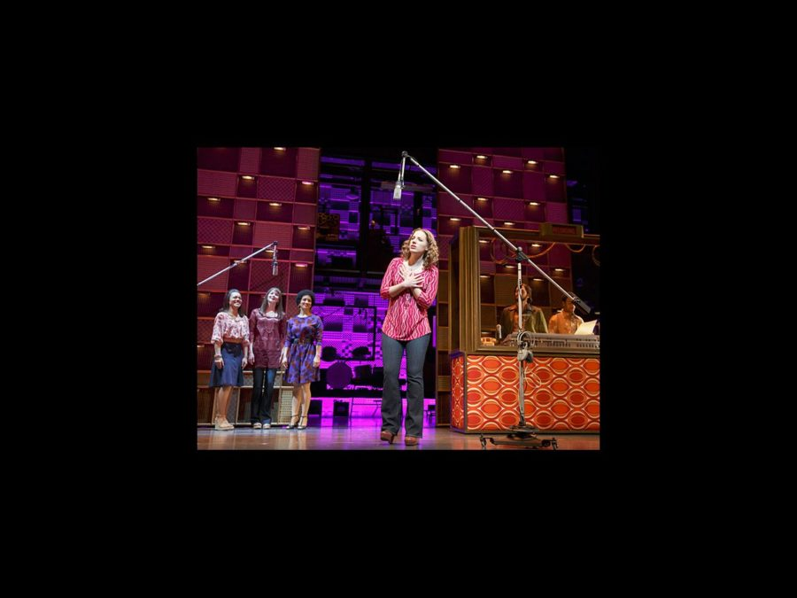 PS - Beautiful - Jessie Mueller - wide - 1/14