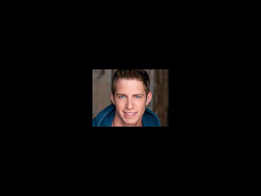 Corey Mach - headshot - square - 10/13