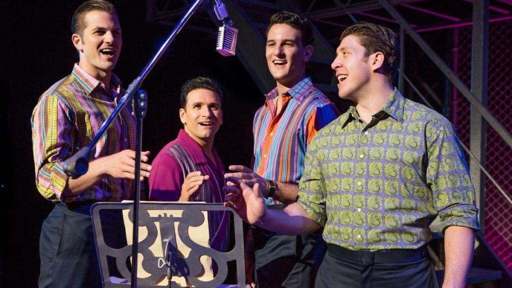 TOUR-Jersey Boys-NOS-wide-9/16