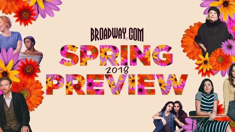 SpringPreview_TopArt_RoundUp_v2