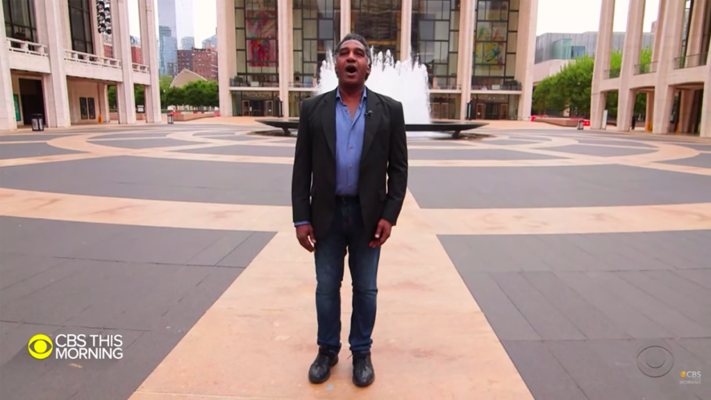 WI - Norm Lewis - 6/20