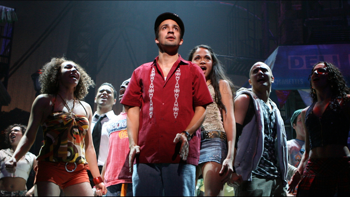 PS- In the Heights - photo - Joan Marcus - 5/16